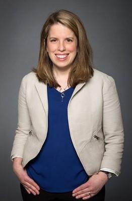Erin Mulvihill
