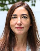M. Cristina Nostro