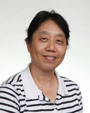 Rennian Wang